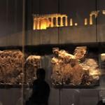 25η Μαρτίου, ελεύθερη είσοδος στο Μουσείο Ακρόπολης