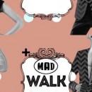 Μόδα & Μουσική συναντιούνται στο MadWalk!