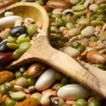 Τα όσπρια στη διατροφή μας