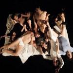 Το «Δεκαήμερο» του Βοκάκιου κάνει πρεμιέρα στο Εθνικό Θέατρο