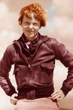 Amelia-Earhart-i-vasilissa-ton-aitheron-child-dealway.gr-ingolden.gr2