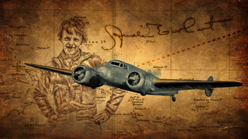 Amelia-Earhart-i-vasilissa-ton-aitheron-child-dealway.gr-ingolden.gr.500
