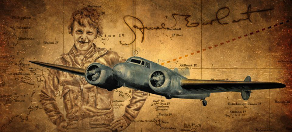 Amelia-Earhart-i-vasilissa-ton-aitheron--dealway.gr-ingolden.gr.960