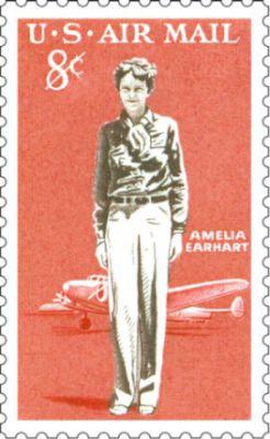 Amelia-Earhart-i-vasilissa-ton-aitheron-grammatosimo-dealway.gr-ingolden.gr.500