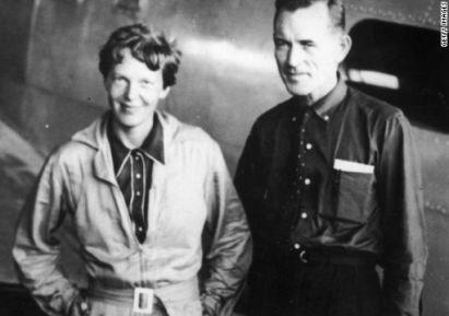 Amelia-Earhart-i-vasilissa-ton-aitheron-noonan-dealway.gr-ingolden.gr