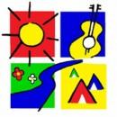 Άρδας 2014 – Το Φεστιβάλ γιορτάζει τα 20 χρόνια του!