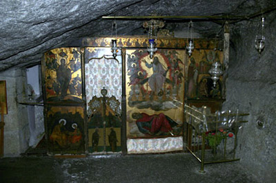 Patmos-to-nisi-tis-apokalypsis-spilaio-apokalipsis-dealway.gr-ingolden.gr
