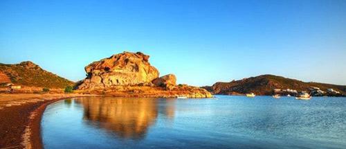 Patmos-to-nisi-tis-apokalypsis-spilaio-apokalipsis-dealway.gr-ingolden.gr.jpg500