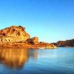 Πάτμος, το νησί της Αποκάλυψης!