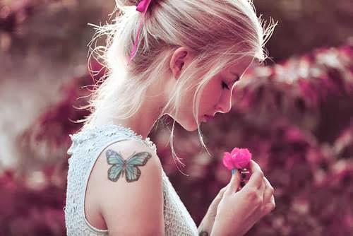 akros-empisteytiko-secrets-flowers-butterfly-ingolden.gr