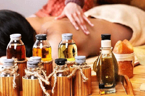 aromatherapeia-ingolden.gr_