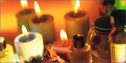 aromatotherapeia-ingolden.gr_