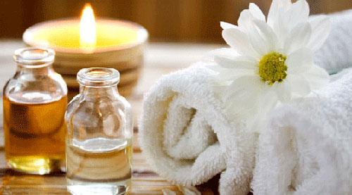 aromatotherapia-ingolden.gr_