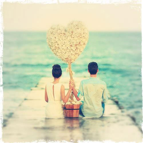 couple-heart-romantic-love-karali-ingolden.gr_