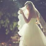 Γάμος, μια τελετή γεμάτη συμβολισμούς