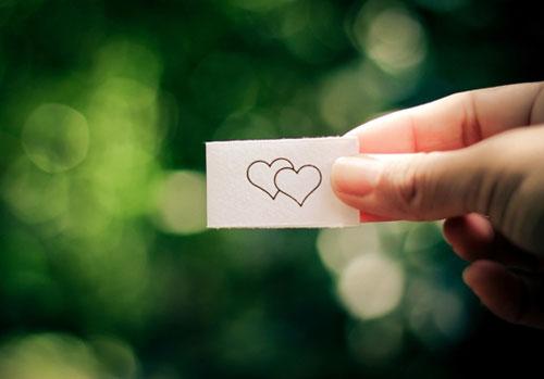 otan-asxisa-na-agapo-ton-eayto-mou-pragmatika-ingolden.gr-love-life-heart-green-500
