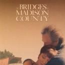 Οι γέφυρες του Μάντισον – The Bridges of Madison County