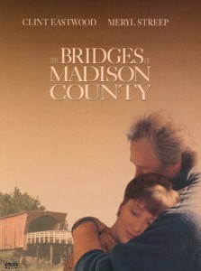 the-bridges-of-madison-county-poster