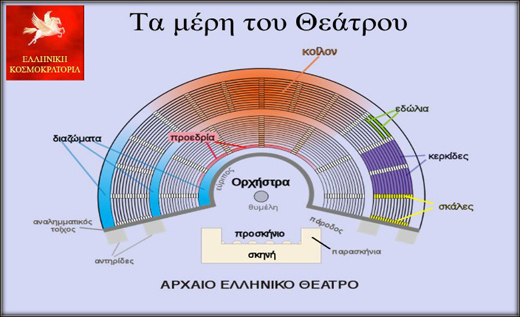 ep;idayros-ingolden.gr