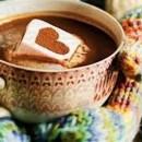 Η «σοφία» της ζεστής σοκολάτας