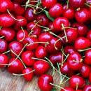 Κεράσια, φρούτα αγαπημένα!
