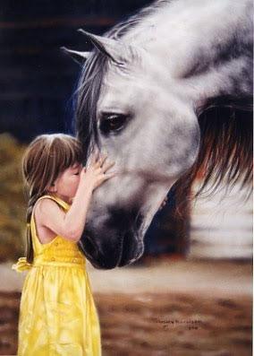 thelo-na-ksero-an-tolmas-ingolden.gr-girl-horse-kiss