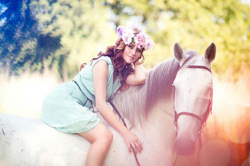 thelo-na-ksero-an-tolmas-ingolden.gr.girl-horse-white