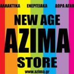 Azima Place: Μια βόμβα αισιοδοξίας!