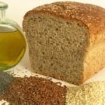 Linarosporos-apo-to-mple-fyto-bread-ingolden.gr