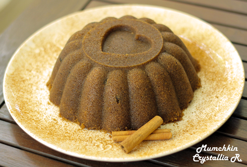 XALVAS-giagia-simigdali-pagwto-recipe-sweet-crystallia-diary-crystal-mumchkin-ingolden.gr