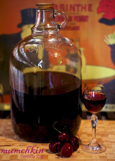 cherry-visino-crystallia-mumchkin-recipe-liquer-drinks-ingolden.gr