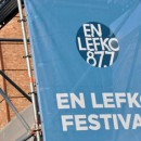 Γιατί ελπίζουμε στο En Lefko Festival;