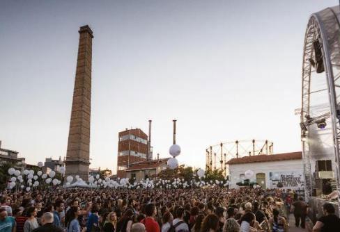 en-lefko-festival-ingolden.gr