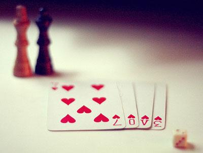 epaikses-ki-exases-love-ingolden.gr-games