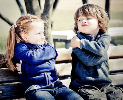 me-agapas-kids-hearts-ingolden.gr