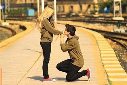 me-agapas-love-couple-stay-ingolden.gr