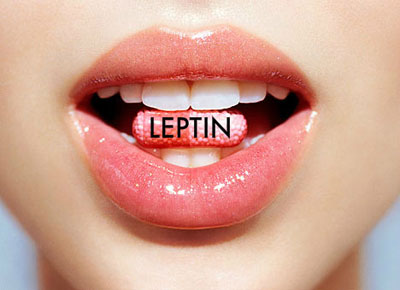 LEPTIN-GYMNASTIC-EAT-INGOLDEN.GR