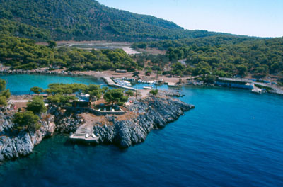 aigina-agistri-ingolden.gr