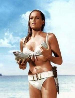 bikini-h-istoria-tou-adress-ingolden.gr