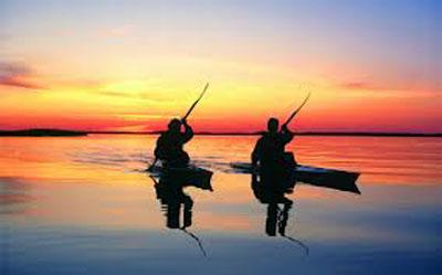 canoe-ingolden.gr