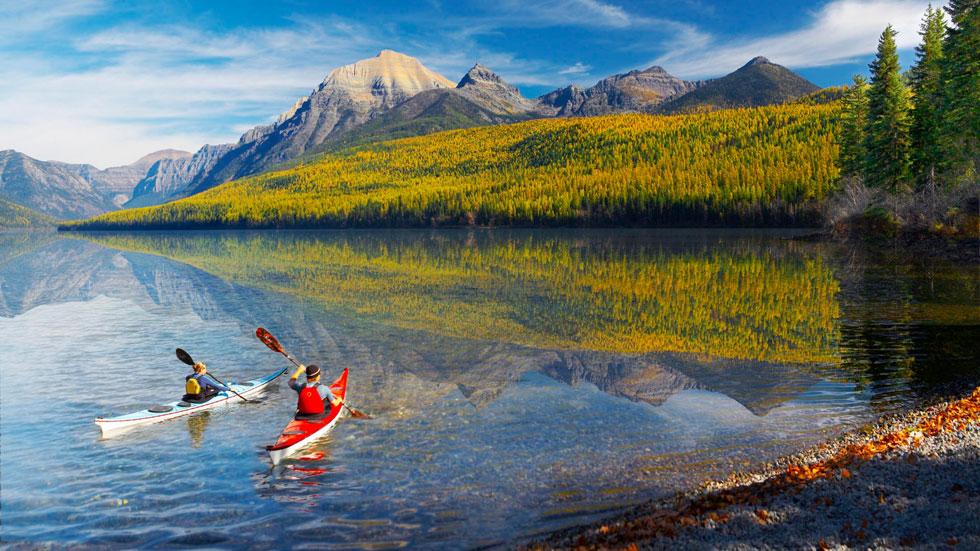 canoe-kayak-ingolden.gr