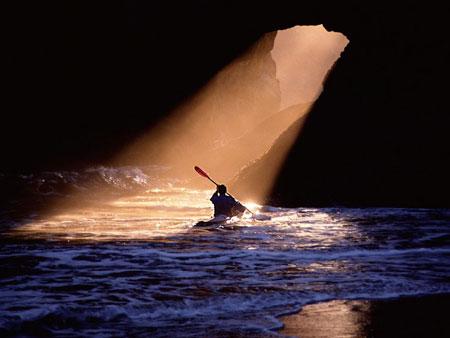 canoe-kayak2-ingolden.gr