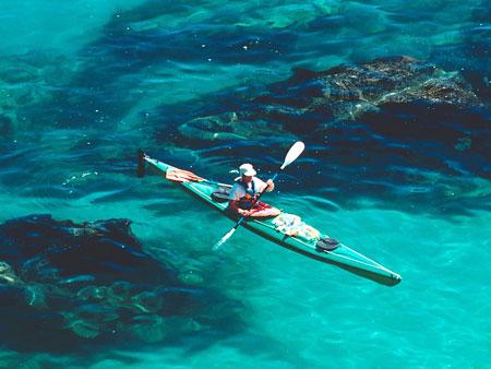 kayak-ingolden.gr