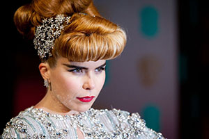 paloma-faith-music-soul-red-voice-clip-crystallia-diary-ingolden.gr