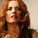 Η Ελένη Τσαλιγοπούλου αγαπάει την μουσική περισσότερο από ποτέ!