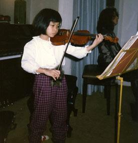 vanessa-Mae-i-xrysi-violonista-child-inGolden.gr