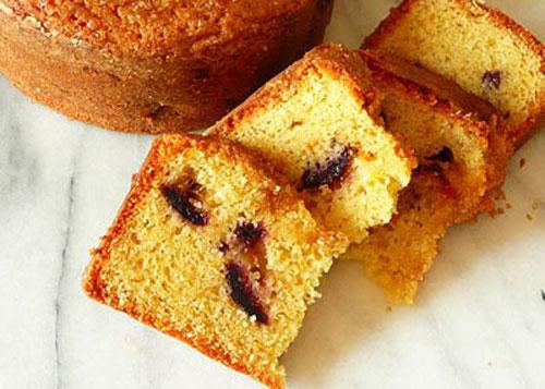 cake-me-syko-ingolden.gr-syntagi