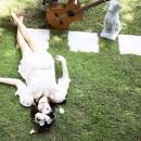 Η Katerine Duska πιστεύει στη χαρά της μουσικής!