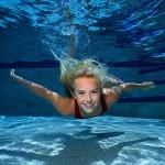 Κολύμπι, μία από τις πιο ιδανικές μορφές άσκησης