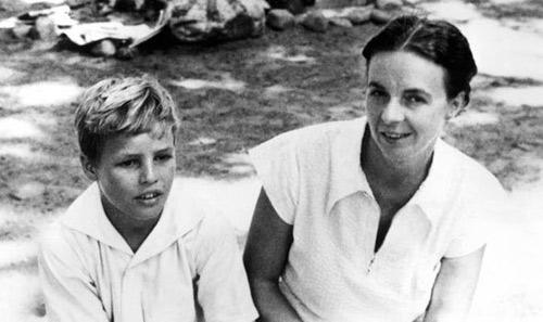 Brando-mother-biographie-ingolden.gr